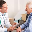 diverticulosis-diverticulitis-adult-gastroenterologists-service